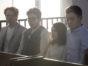 The Affair TV show on Showtime: season 5 viewer votes (canceled, no season 6)