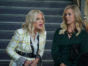 BH90210 TV show on FOX: canceled or season 2? (release date); Vulture Watch