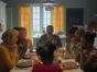 Bulletproof TV show on The CW: season 1 viewer votes (cancel renew season 2?)