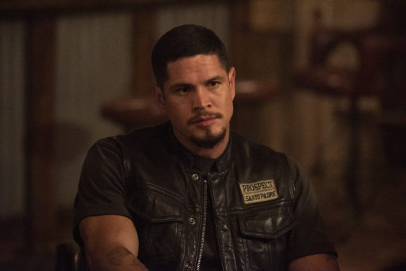 Mayans MC TV show on FX: canceled or season 3? (release date); Vulture Watch