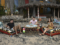 Bachelor in Paradise TV show on ABC: canceled or season 7? (release date); Vulture Watch