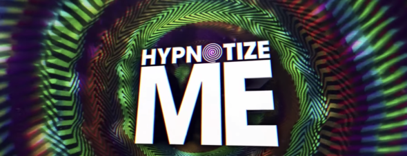 Hypnotize Me TV show on The CW: canceled or renewed for another season?