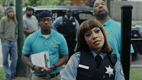 South Side: Season Two; Comedy Central Renews Scripted Comedy Series