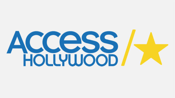 Access Hollywood TV show on NBC: (canceled or renewed?)