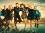 BH90210 TV show on FOX: season 1 ratings (canceled renewed season 2?)