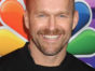 The Biggest Loser TV show on USA Network: (canceled or renewed?)