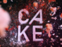Cake TV show on FXX: (canceled or renewed?)