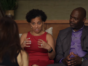 Couples Therapy TV show on Showtime: (canceled or renewed?)
