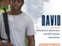 David Makes Man TV show on OWN: season 1 viewer votes (cancel renew season 2?)