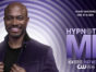 Hypnotize Me TV show on The CW: season 1 ratings (canceled or renewed season 2?)
