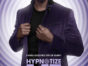 Hypnotize Me TV show on The CW: season 1 viewer votes (cancel renew season 2?)