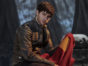 Krypton TV show on SYFY cancelled; no season three