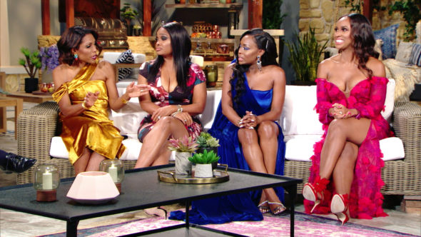 Married to Medicine TV show on Bravo: (canceled or renewed?)