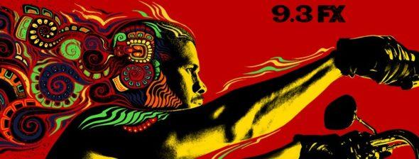 Mayans MC TV show on FX: season 2 ratings (canceled renewed season 3?)