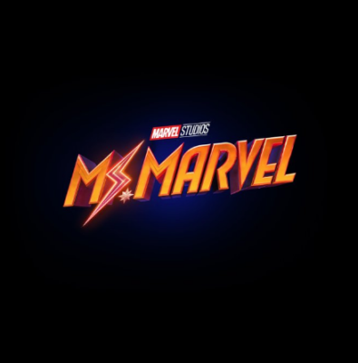 Marvel's Ms. Marvel TV show on Disney+: (canceled or renewed?)