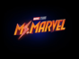 Marvel's Ms. Marvel TV show on Disney+: (canceled or renewed?)