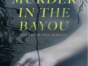 Murder in the Bayou TV show on Showtime: (canceled or renewed?)