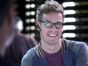 NCIS: Los Angeles: Season 11; Why Barrett Foa Will Be MIssing for Awhile