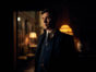 Peaky Blinders TV show on Netflix: (canceled or renewed for season six?)