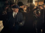 Peaky Blinders TV show on Netflix: season 5 viewer votes (canceled or renewed?)