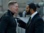 Power TV show on Starz: canceled or season 7? (release date); Vulture Watch