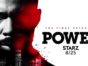 Power TV show on Starz: season 6 ratings (canceled no season 7)