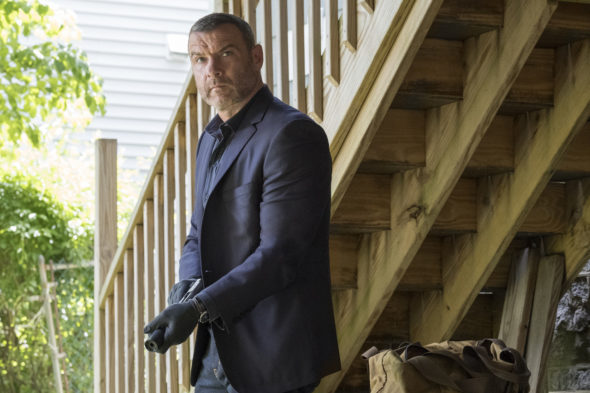 Ray Donovan TV show on Showtime: season 7 premiere date (canceled or renewed?)