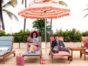 The Marvelous Mrs. Maisel TV show on Amazon: (canceled or renewed?)