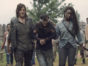 The Walking Dead TV show on AMC: (canceled or renewed?)