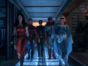 Titans TV show on DC Universe: canceled or season 2? (release date); Vulture Watch