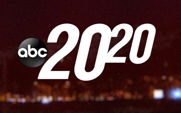20/20 TV show on ABC: canceled or renewed for season 43?
