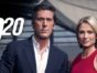 20/20 TV show on ABC: season 42 ratings (canceled or renewed for season 43?)
