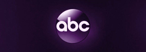 ABC TV show ratings (cancel or renew?)