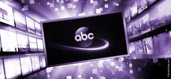 Viewer Vote ratings on TVSeriesFinale.com