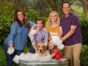 American Housewife TV show on ABC: season 4 viewer votes (cancel or renew?)