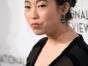Awkwafina is Nora from Queens TV show on Comedy Central: (canceled or renewed?)