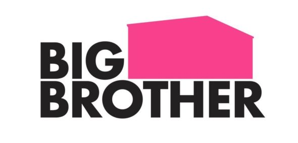 Big Brother TV show on CBS; (canceled or renewed?)