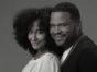 Black-ish TV show on ABC: season six viewer votes (cancel or renew?)