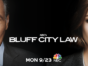 Bluff City Law TV show on NBC: ratings (canceled or renewed for season 2?)