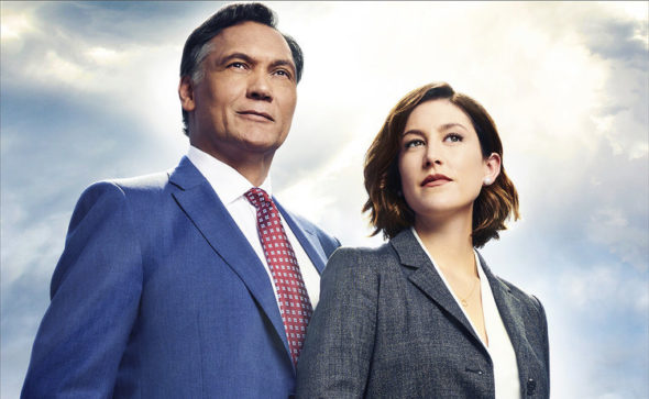 Bluff City Law TV show on NBC: season 1 viewer votes (canceled or renewed?)