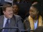 Bob (Hearts) Abishola TV show on CBS (cancelled or renewed?)