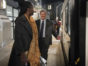 Bob Hearts Abishola TV show on CBS: canceled or renewed for season 2?