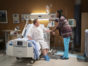 Bob (Hearts) Abishola TV show on CBS: canceled or renewed for season two?