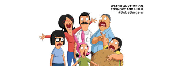 Bob's Burgers TV show on FOX: season 10 ratings (cancel or renew?)