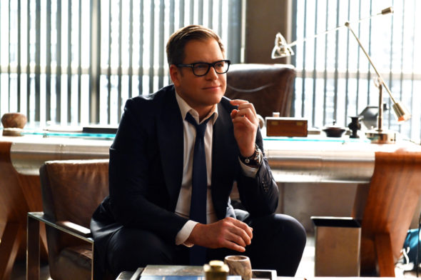 Bull TV show on CBS: season four viewer votes