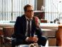 Bull TV show on CBS: season four viewer votes