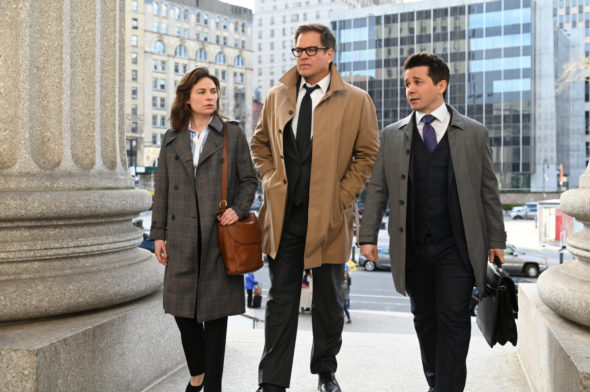 Bull TV show on CBS: canceled or renewed for season 5?
