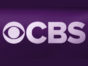CBS TV show ratings (cancel or renew?)