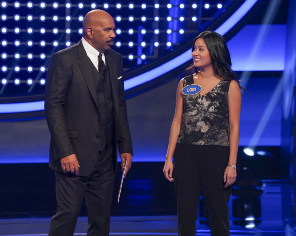 sunday tv ratings celebrity family feud big brother family guy warigami nfl football