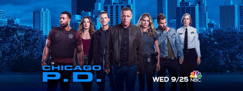 chicago pd season seven ratings